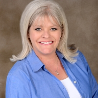 Jill Gallagher NMLS# 4462