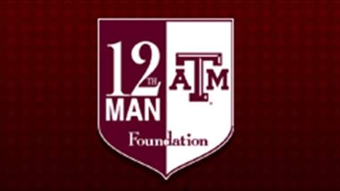 12th Man Foundation