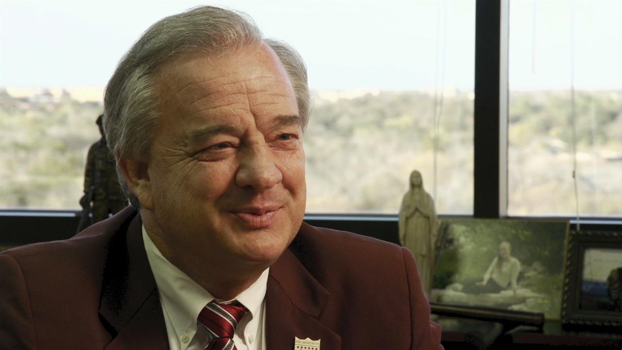 texas a u0026m chancellor john sharp keen to resume texas