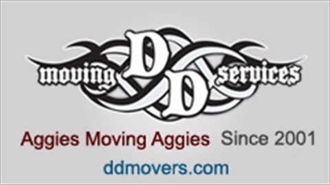 D&D Moving and Storage