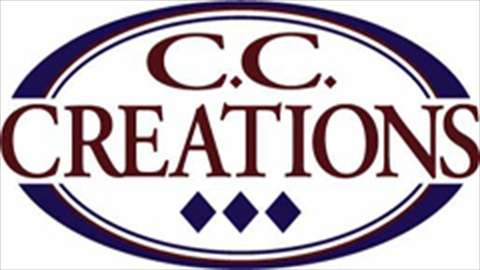 CC Creations