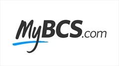 MyBCS.com