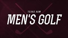 JT Higgins steps down as head coach of Texas A&M golf to take USC job