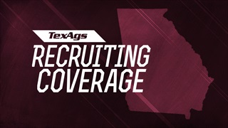 A&M in pursuit of top Georgia linebackers in the 2020 and 2021 classes