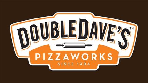 DoubleDave's