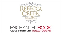 Rebecca Creek