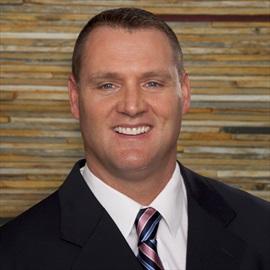 Hunter Goodwin