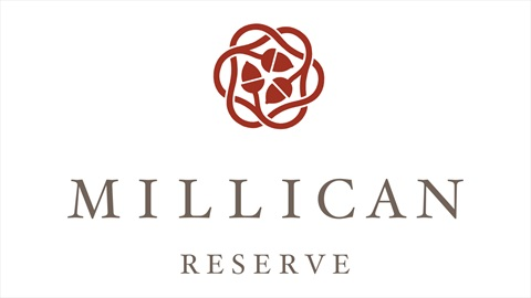 Millican Reserve