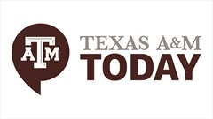 Texas A&M Division of Marketing & Communications