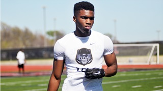 Around Texas: A round-up of recruiting news in the Lone Star State