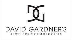 David Gardner's Jewelers