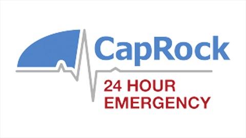 CapRock ER