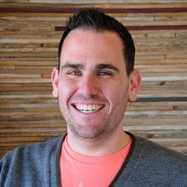 Andrew Kilzer