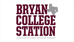 Bryan College Station Convention and Visitors Bure