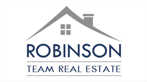 Robinson Team Real Estate