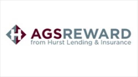 AgsReward