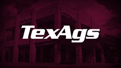A note to the TexAgs community regarding posting and moderation