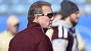 Weekend Recruiting Wrap: Aggies build momentum on multiple fronts