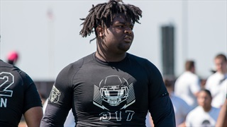 SEC Signing Day Round-up: A final look at the 2019 recruiting class