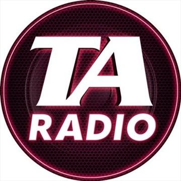 , TexAgs Radio