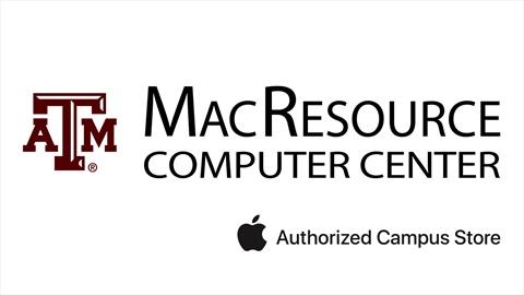 MacResource Computers @ MSC