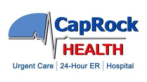 CapRock Health