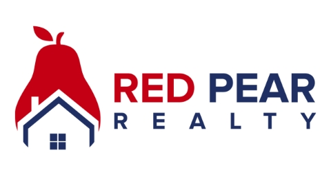 Red Pear Realty