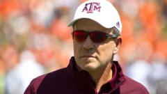 Commit Analysis: Pair of Dickinson Gators boost Aggies' 2022 class