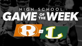 TexAgs HS Game of the Week: Longview vs. Rockwall