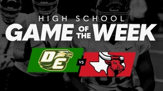 TexAgs HS Game of the Week: Cedar Hill vs. DeSoto