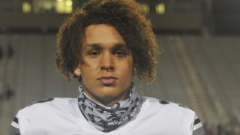 2021 Texas A&M QB commit Eli Stowers shines in return from injury