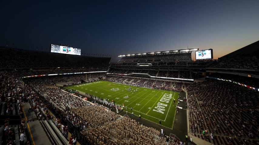 Ags-Vols pushed to Dec. 19, A&M likely to host Ole Miss on Dec. 12