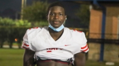 Commit Q&A: Katy DE Malick Sylla breaks down decision to choose Texas A&M