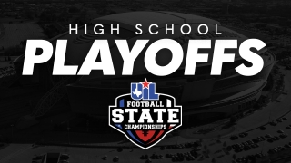 Previewing the 2020 5A & 6A Texas High School Football State Championship games
