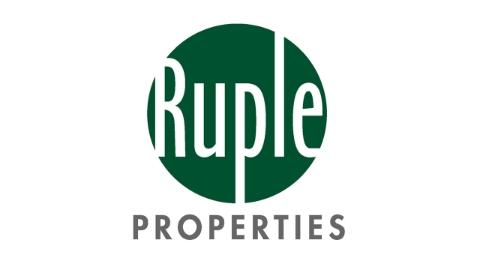 Ruple Properties