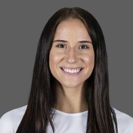 Erica Lowery