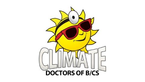 Climate Doctors
