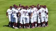 Series Preview: Texas A&M at the Round Rock Classic
