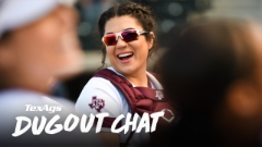 Dugout Chat: Haley Lee launches four home runs on Opening Weekend