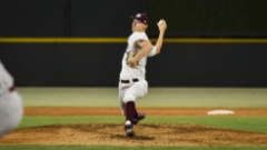 LIVE from Olsen Field at BBP: Texas A&M vs. New Mexico State (Saturday)