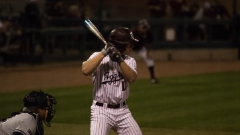 Baseball Thoughts: Texas A&M 8, Texas State 4