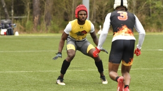 Recruiting Q&A, Part 1: 2022 'must haves,' RB recruiting & more