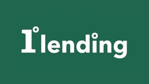 1 Degree Lending