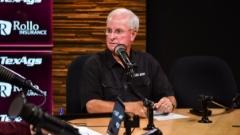 T&F Report: Pat Henry & Milton Mallard preview SEC Outdoor Championships