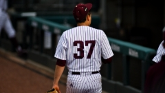 Baseball Thoughts: Auburn 5, Texas A&M 4 (Friday)
