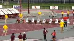 WATCH: Highlights from Day 2 of the SEC Outdoor Championships