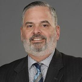 Steve Roccaforte