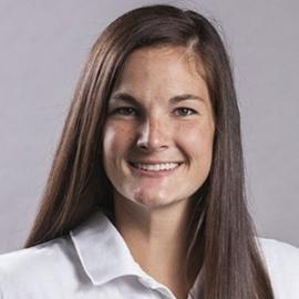 Allison Mayfield