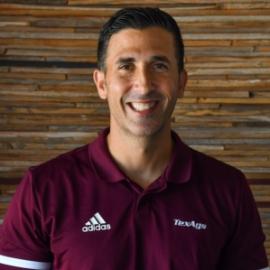 David Nuño