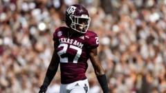 Players to Watch: No. 17 Texas A&M vs. South Carolina